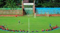 Stadion Mattaonging (Int)