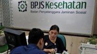 Iuran BPJS Kesehatan kembali digugat ke Mahkamah Agung, Rabu 20 Mei 2020. (Int)