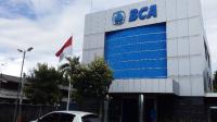 Bank BCA merespon gugatan Sri Bintang Pamungkas. (Ist)