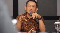 CEO Polmark Indonesia Eep Syaifullah Fatah. (Int)