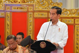 Jokowi (Int)