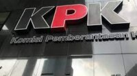 KPK. (INT)