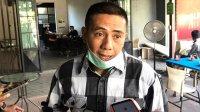 Kandidat Walikota Makassar Syamsu Rizal. (Manifesto. Id)