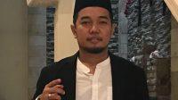 Ketua Masica Sulsel Ardiansyah S Pawinru. (Ist)
