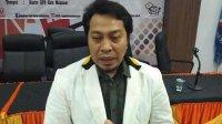 Ketua PKS Makassar Anwar Faruk. (Int)