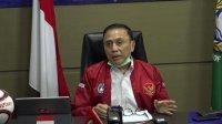 Ketua PSSI Mochamad Iriawan. (Ist)