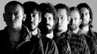 Linkin Park. (Int)