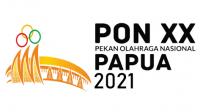 PON Papua akan digelar sesuai jadwal, Oktober 2021 mendatang. (Int)
