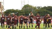 PSSI telah mengumumkan Liga 1,2, dan 3 akan bergulir Oktober mendatang, tetapi PSM Makassar belum menjadwalkan mengupulkan pemain yang banyak pulang kampung pasca liga dihentikan Maret lalu. (Int)