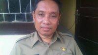 Plh Kepala BPKD Takalar Faisal Sahing. (Ist)