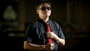 Pollycarpus Budihari Prijanto meninggal dunia, Sabtu 17 Oktober 2020 sore. (Int)