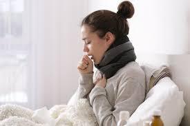 Ternyata ada cara membedakan batuk biasa dengan batuk Covid 19 (Int)