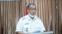 Wakil Walikota Parepare Pangerang Rahim. (Ist)