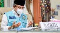 Walikota Parepare HM Taufan Pawe mengajak dan memudahkan masyarakat mendapatkan layanan vaksinasi Covid 19. (Int)