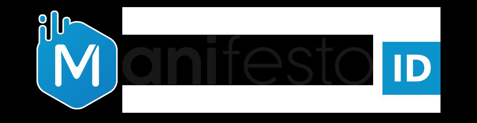 manifesto.id